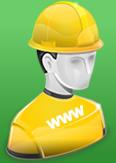 Website Builder Pro
